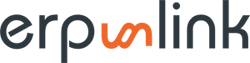 ErpLink Logo